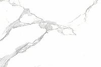 Satvario Shiny 25x37,5