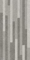 Centro Everton Grey Mosaic Promocja Ck 20x40