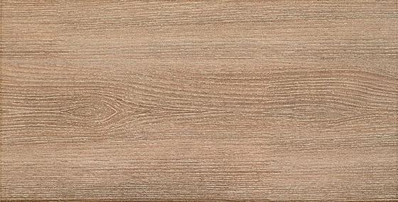Woodbrille Brown 60,8x30,8