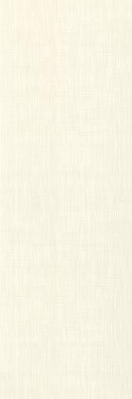 Tolio Bianco 25x75