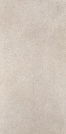Riversand Beige Półpoler 59,8x119,8