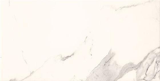 Bonella White 60,8x30,8