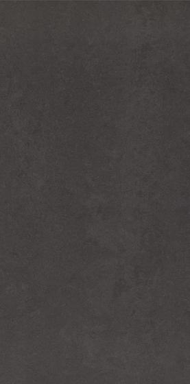 Doblo Nero Poler 29,8x59,8