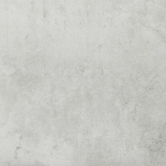 Scratch Bianco Mat 59,8x59,8