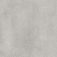 Oman Soft Grey 60x60