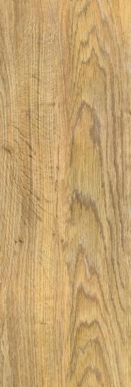 Wood Essence Natural 25x75