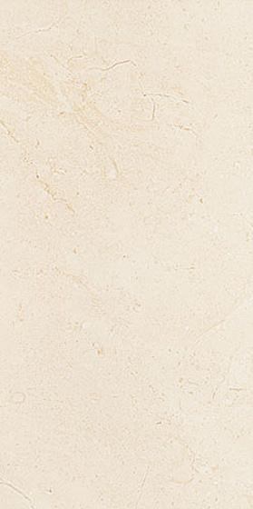 Plain Stone 59,8x29,8