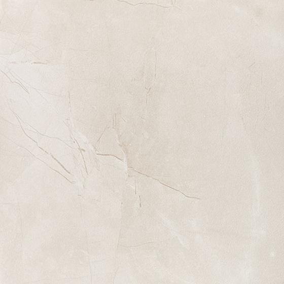 Muse Ivory Lap 59,8x59,8