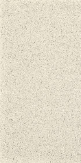 Duroteq Perla Poler 29,8x59,8