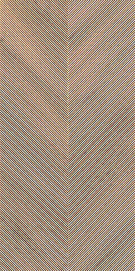 Inpoint 59,8x29,8