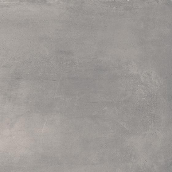 Space Grafit Mat 89,8x89,8