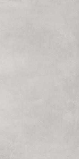 Space Grys Poler 89,8x179,8