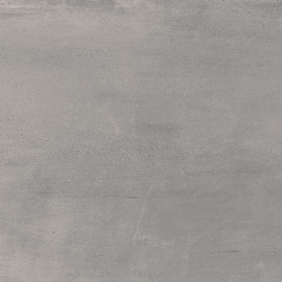 Space Grafit Poler 59,8x59,8
