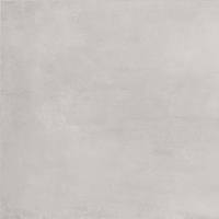 Space Grys Poler 89,8x89,8