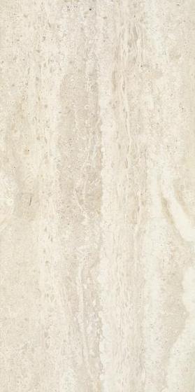 Sunlight Stone Beige 30x60