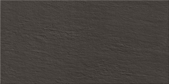 Slate Graphite 29,5x59,4