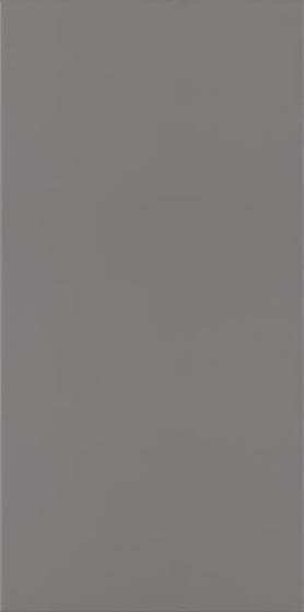 Bazo Nero Monokolor 29,8x59,8