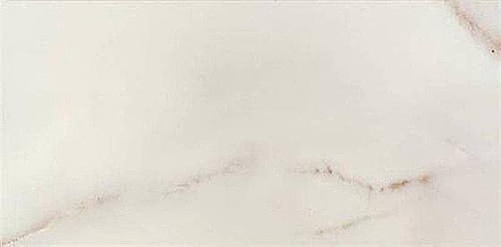 Carrara 29x59,3