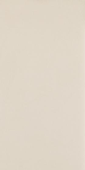 Intero Bianco Mat 44,8x89,8