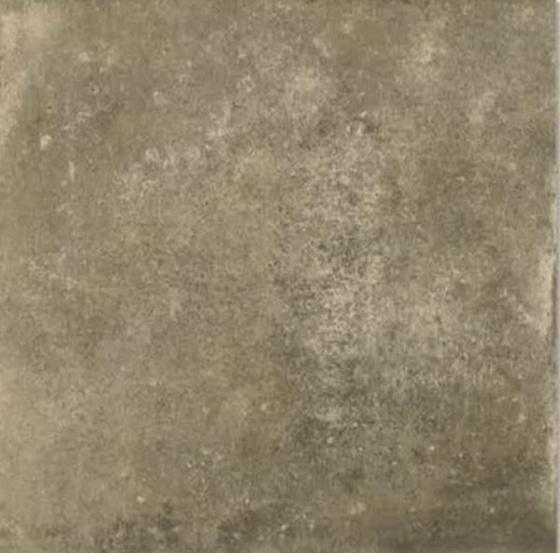 Płyta Tarasowa Path Umbra 20 mm Mat 59,8x59,8