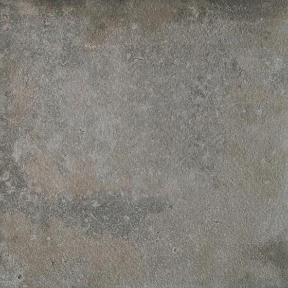Tract Paving Dark Grey 59,8x59,8
