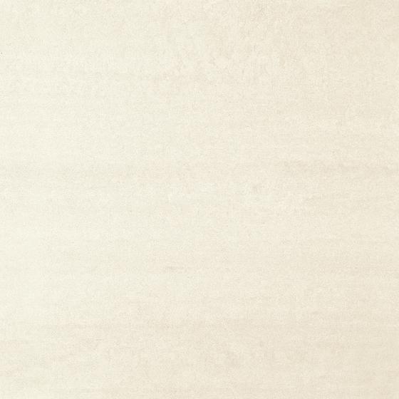 Doblo Bianco Mat 59,8x59,8