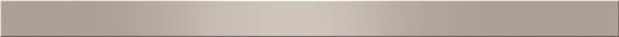 Listwa Super Inox Lustro 4,5x75