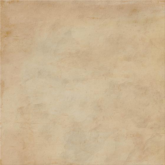 Stone 2.0 Beige 59,3x59,3
