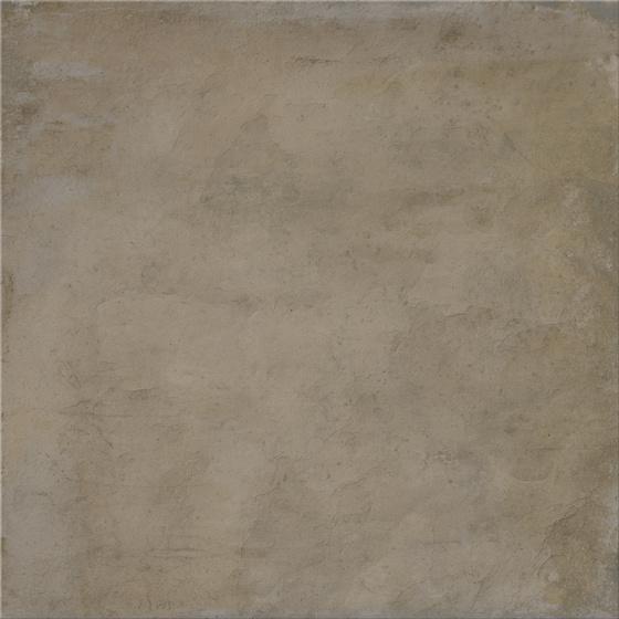 Stone 2.0 Brown 59,3x59,3
