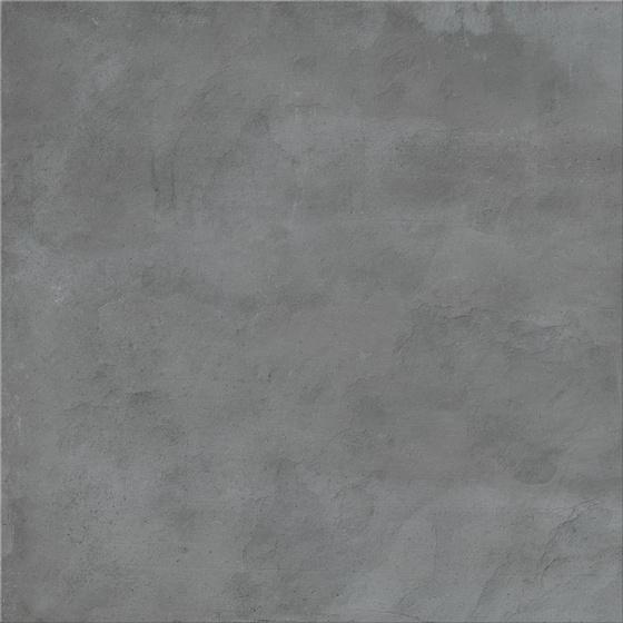 Stone 2.0 Dark Grey 59,3x59,3