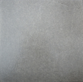 Mistral Taupe 33,3x33,3
