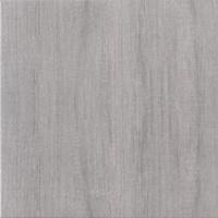 Pinia Grey 45x45