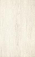 Ornelia Bianco 25x40