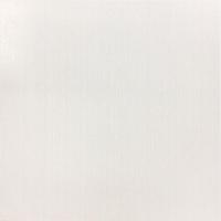 Hortis GPT444 White Micro 42x42