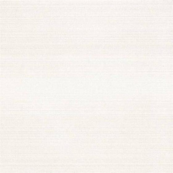 Avangarde White Micro 42x42