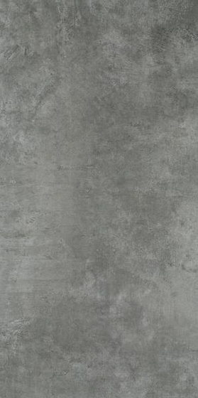 Scratch Nero Półpoler 59,8x119,8