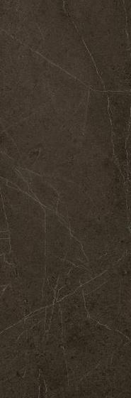 Minimal Stone Nero 29,8x89,8