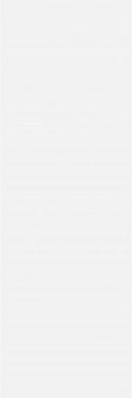 Shiny Lines Bianco 29,8x89,8