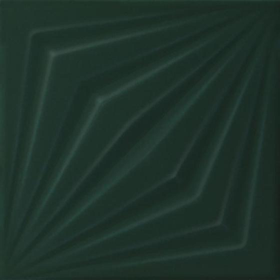 Urban Colours Green Struktura A 19,8x19,8