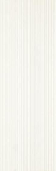 Urban Colours Bianco Struktura C 29,8x89,8