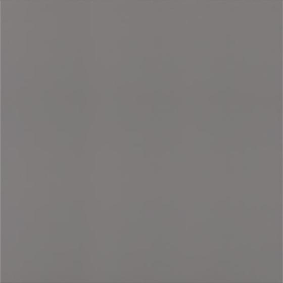 Bazo Nero Monokolor 59,8x59,8