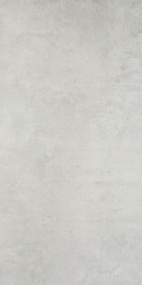 Scratch Bianco Mat 59,8x119,8