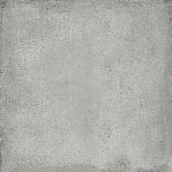 Stormy Grey 59,3x59,3