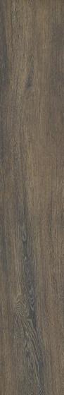 Aveiro Brown Mat 19,8x119,8