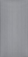 Flowers Line Grey 29,7x60