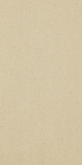 Doblo Beige Mat 29,8x59,8