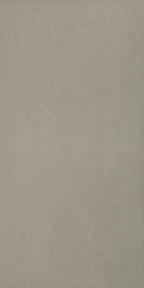 Doblo Umbra Poler 29,8x59,8