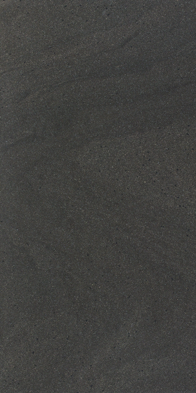 Rockstone Umbra Poler 29,8x59,8
