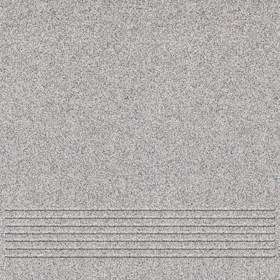 Idaho Stopnica Prosta Mat 30x30