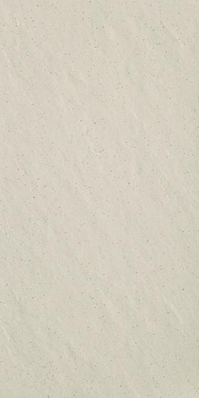 Doblo Silver Struktura 29,8x59,8